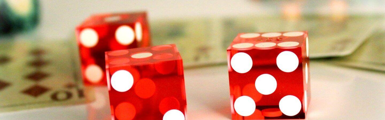 VMR Gambling